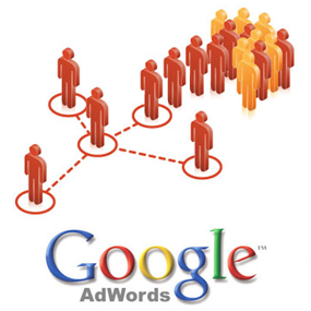 Google AdWords Services. Google AdWords Management Company, Peak Positions Provides Google AdWords Management Services. Affordable AdWords Account Management, Cleanup and Optimization That Drives ROI.