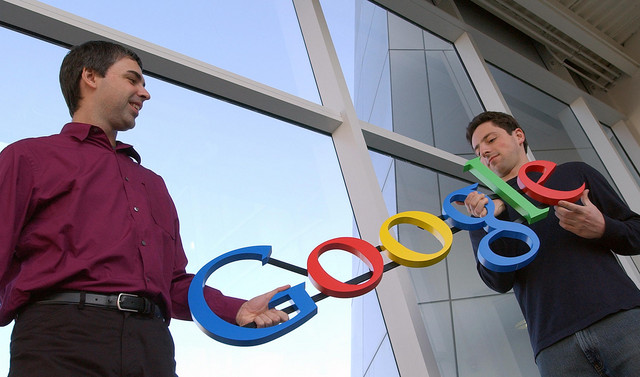 Google SEO Consulting. Google Organic SEO Consulting. Google Natural SEO Consulting.