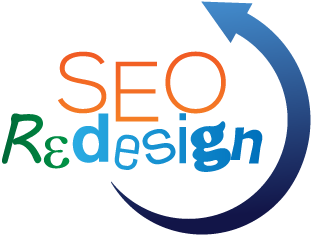SEO Site Design. SEO Website Design. SEO Site Design Services Company SEO Requires a Specialist. It Pays To Work With Peak Positions Our Proven Techniques And Google Coding Engineers Deliver Top Organic Keyword Rankings.