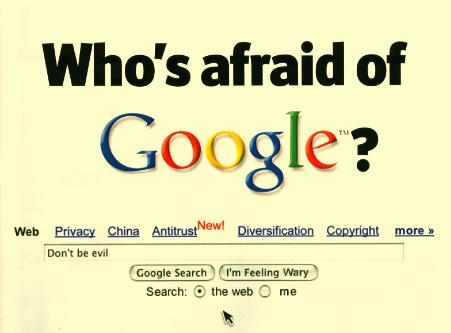 http://www.peakpositions.com/seonews/afraid-of-google-main.jpg