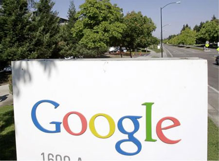Google to offer tracking opt-out to Wi-Fi owners.