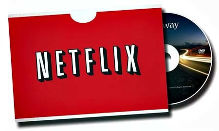 Customers Angry Over Revamped Pricing Are Deserting Netflix.