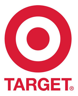 Target's blunder with designer continues.