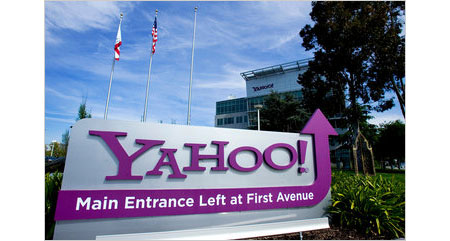 Potential Buyers Renew Their Interest in Yahoo.